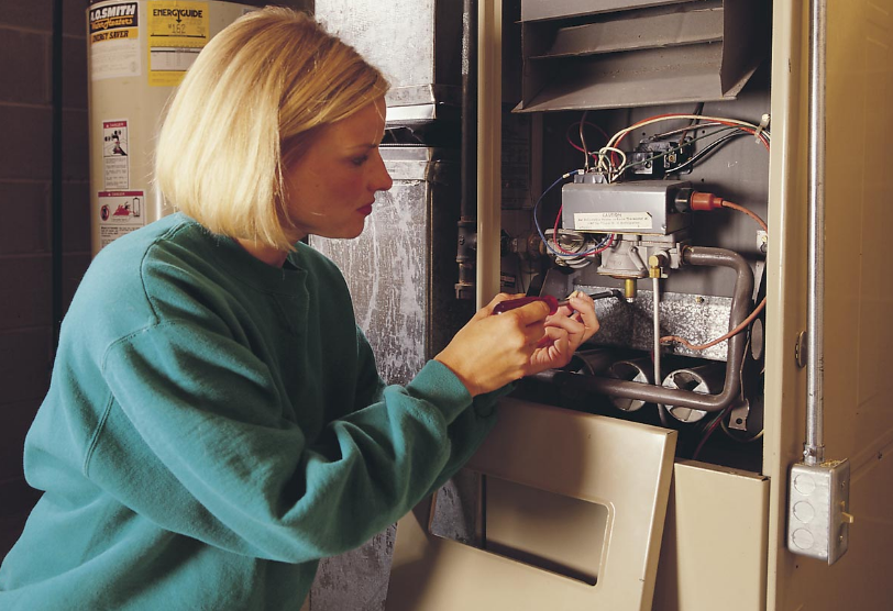 Heating Repair And Home Heating Tips