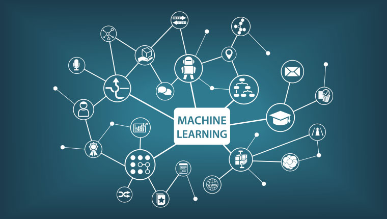 conclusion of machine learning
