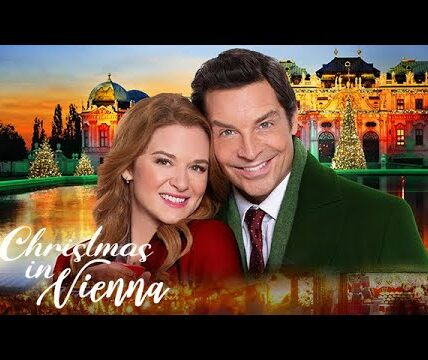 Christmas in Vienna 2020 Movie Review Poster Trailer Online