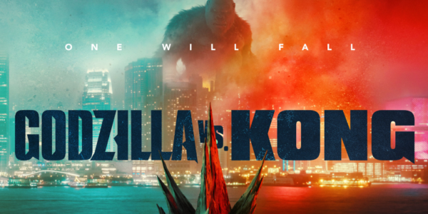 godzilla vs kong 2021 review