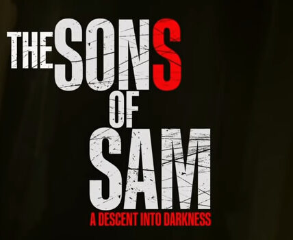 The Sons of Sam