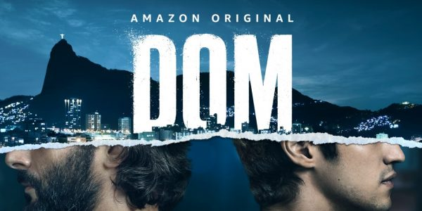 dom 2021 tv series review