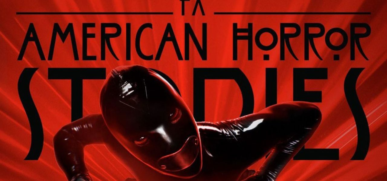 American Horror Story 2021 review