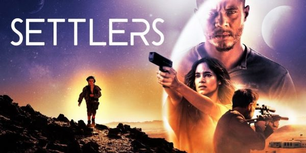 Settlers 2021 review