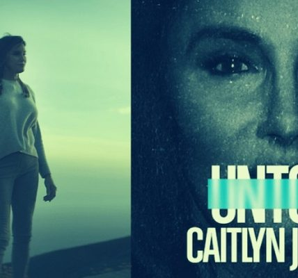 Untold Caitlyn Jenner 2021 review