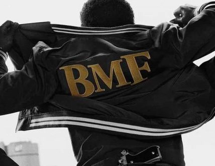 BMF 2021 review