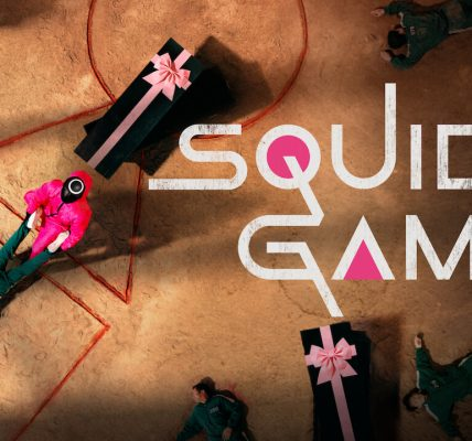Squid Game 2021 review
